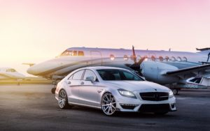 dorset executive cars and airport transfer bournemouth
