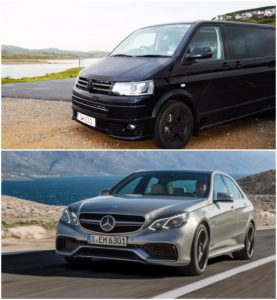 dorset executive cars and airport transfer