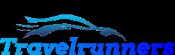 Travelrunners Logo